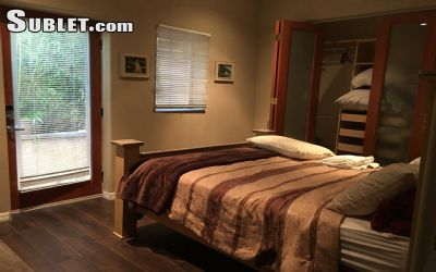 Image 7 Furnished room to rent in Hollywood, Metro Los Angeles 5 bedroom Hotel or B&B