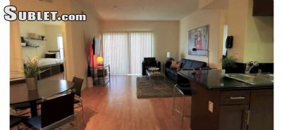 Image 2 Furnished room to rent in Pico-Union, Metro Los Angeles 2 bedroom Dorm Style