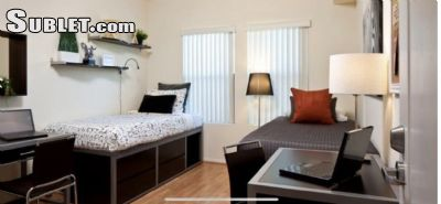 Image 3 Furnished room to rent in Pico-Union, Metro Los Angeles 2 bedroom Dorm Style