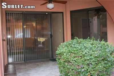 Image 10 furnished 1 bedroom Apartment for rent in Paradise Valley, Phoenix Area