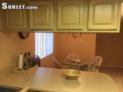 Image 3 furnished 1 bedroom Apartment for rent in Paradise Valley, Phoenix Area