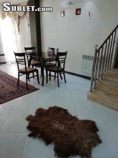 Isfahan Room for rent