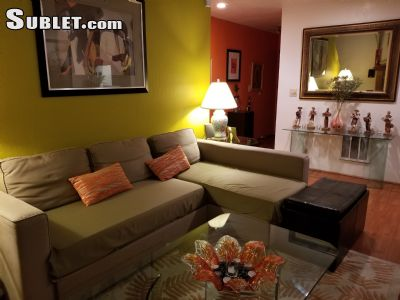 Image 4 Furnished room to rent in South San Francisco, San Mateo (Peninsula) 2 bedroom Hotel or B&B