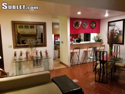 Image 5 Furnished room to rent in South San Francisco, San Mateo (Peninsula) 2 bedroom Hotel or B&B
