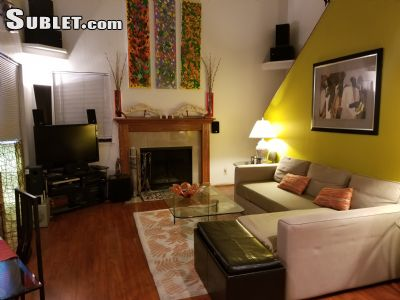 Image 8 Furnished room to rent in South San Francisco, San Mateo (Peninsula) 2 bedroom Hotel or B&B