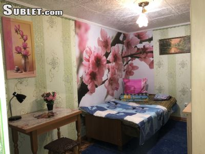 Image 1 either furnished or unfurnished 1 bedroom House for rent in Odessa, Odessa