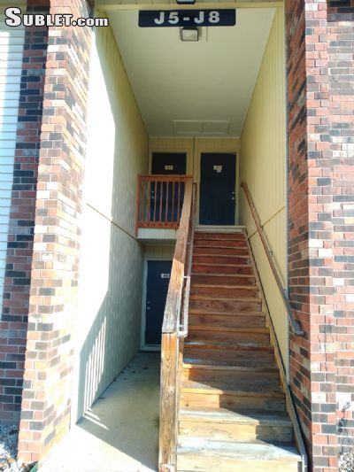 Image 1 Room to rent in Monroe (Bloomington), South Central Indiana 2 bedroom Apartment