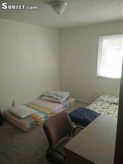 Image 4 Room to rent in Monroe (Bloomington), South Central Indiana 2 bedroom Apartment