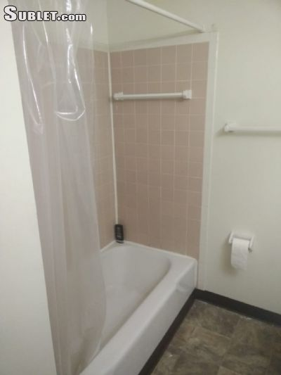 Image 6 Room to rent in Monroe (Bloomington), South Central Indiana 2 bedroom Apartment