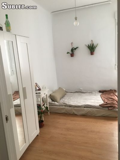 Madrid Furnished Apartments Sublets Short Term Rentals Corporate Housing And Rooms