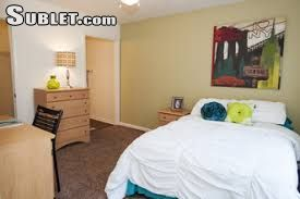 rooms for rent in Raleigh