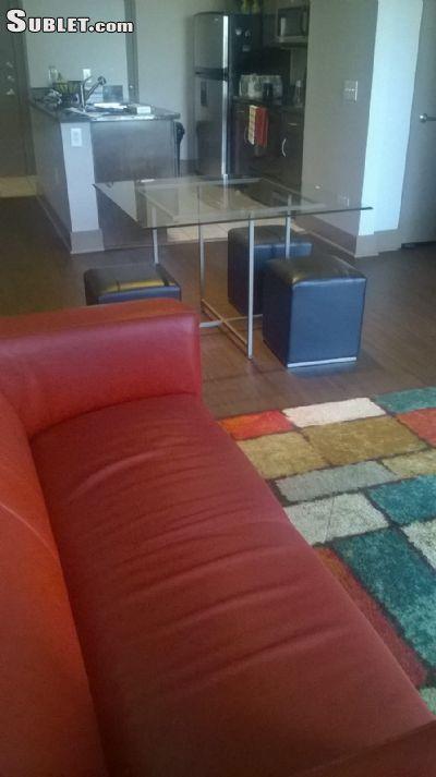 Image 1 furnished 1 bedroom Apartment for rent in Afton Oaks-River Oaks, Inner Loop