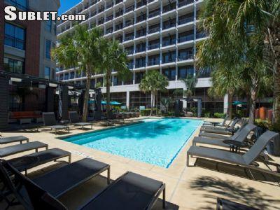 Image 4 furnished 1 bedroom Apartment for rent in Afton Oaks-River Oaks, Inner Loop