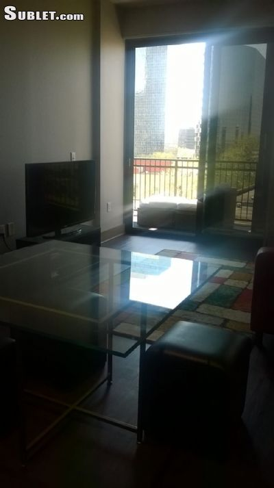 Image 5 furnished 1 bedroom Apartment for rent in Afton Oaks-River Oaks, Inner Loop
