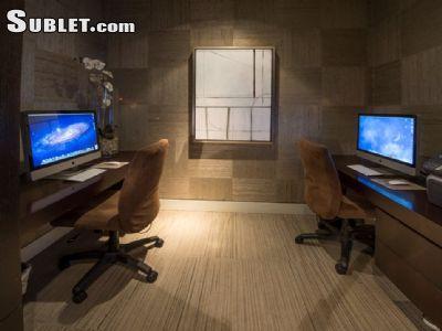 Image 6 furnished 1 bedroom Apartment for rent in Afton Oaks-River Oaks, Inner Loop