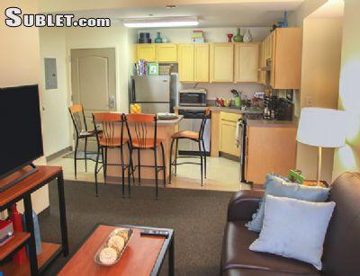room for rent in Philadelphia