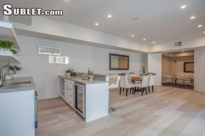 Image 7 furnished 5 bedroom House for rent in Los Altos, Santa Clara County