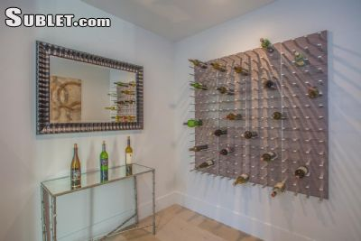Image 9 furnished 5 bedroom House for rent in Los Altos, Santa Clara County