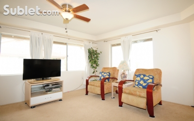 Image 4 furnished 2 bedroom Townhouse for rent in Kapolei, Oahu