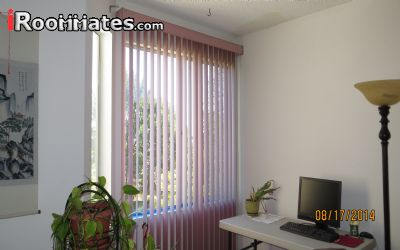 Image 2 Room to rent in San Pedro, South Bay 3 bedroom Townhouse