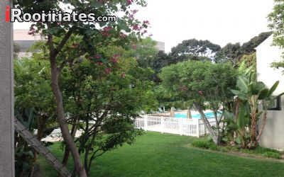 Image 3 Room to rent in San Pedro, South Bay 3 bedroom Townhouse