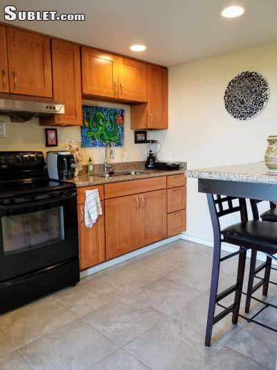 Image 4 either furnished or unfurnished Studio bedroom House for rent in Other King Cty, Seattle Area