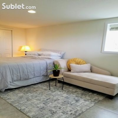 Image 6 either furnished or unfurnished Studio bedroom House for rent in Other King Cty, Seattle Area