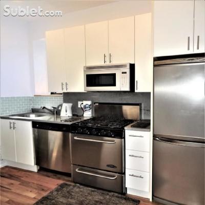 Image 3 either furnished or unfurnished Studio bedroom Apartment for rent in Upper East Side, Manhattan