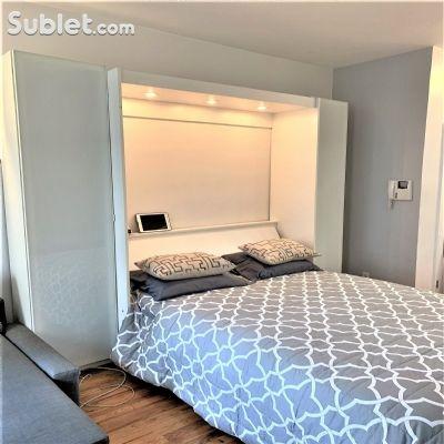 Image 7 either furnished or unfurnished Studio bedroom Apartment for rent in Upper East Side, Manhattan