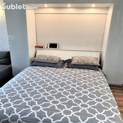 Image 8 either furnished or unfurnished Studio bedroom Apartment for rent in Upper East Side, Manhattan