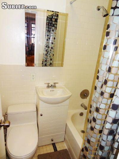 Image 9 either furnished or unfurnished Studio bedroom Apartment for rent in Upper East Side, Manhattan