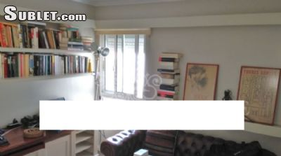 Image 2 unfurnished 3 bedroom Apartment for rent in Carrasco, Montevideo