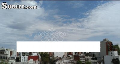 Image 3 unfurnished 3 bedroom Apartment for rent in Carrasco, Montevideo