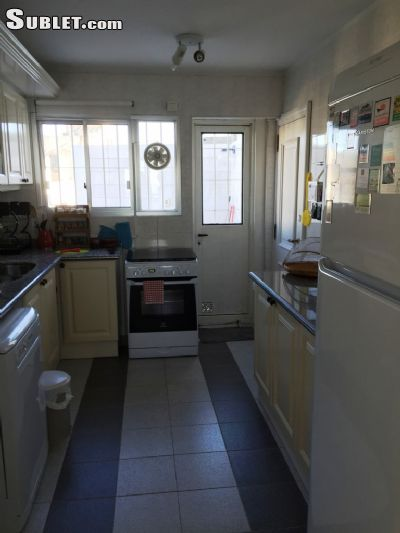 Image 10 furnished 1 bedroom Apartment for rent in Pocitos, Montevideo
