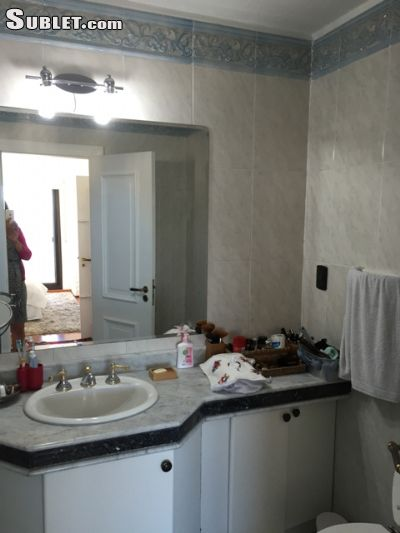 Image 5 furnished 1 bedroom Apartment for rent in Pocitos, Montevideo