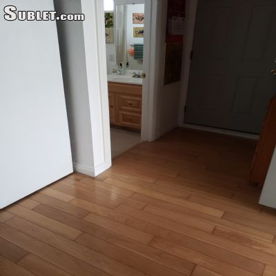Image 3 either furnished or unfurnished 1 bedroom House for rent in Monterey Park, San Gabriel Valley