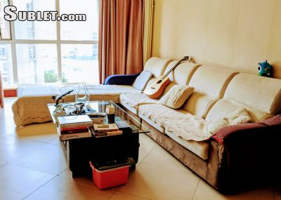 Image 2 Furnished room to rent in Chaoyang, Beijing Inner Suburbs 2 bedroom Apartment