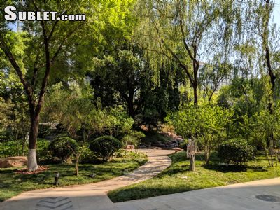 Image 3 Furnished room to rent in Chaoyang, Beijing Inner Suburbs 2 bedroom Apartment