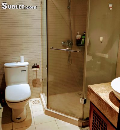 Image 5 Furnished room to rent in Chaoyang, Beijing Inner Suburbs 2 bedroom Apartment
