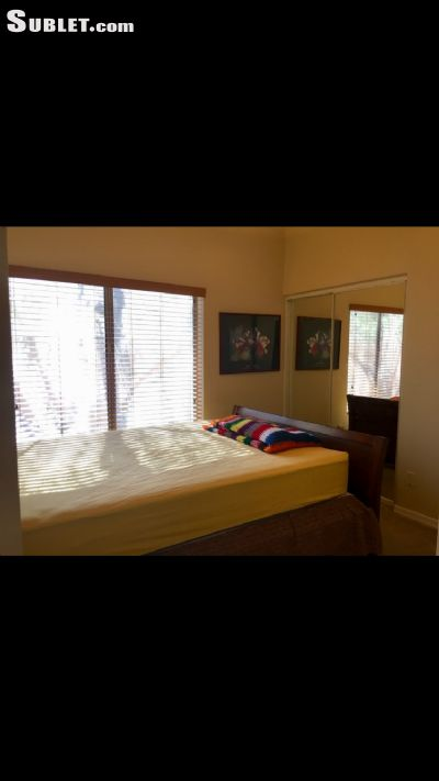 rooms for rent in Cave Creek