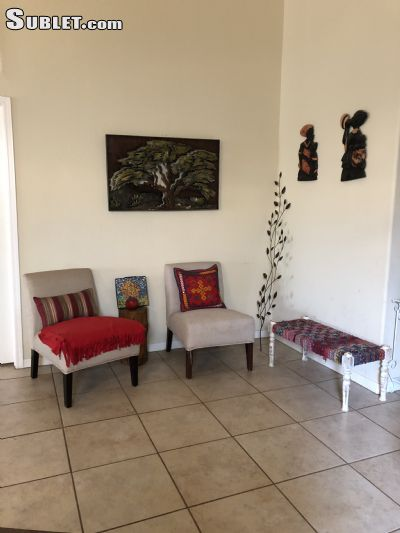 Image 4 Furnished room to rent in Cave Creek Area, Phoenix Area 3 bedroom House