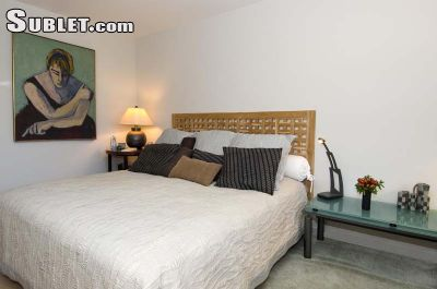 Image 5 furnished 1 bedroom Apartment for rent in Telegraph Hill, San Francisco