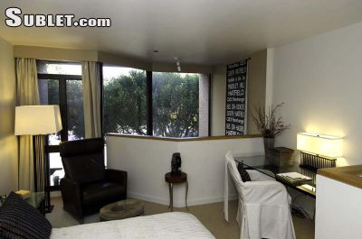 Image 6 furnished 1 bedroom Apartment for rent in Telegraph Hill, San Francisco