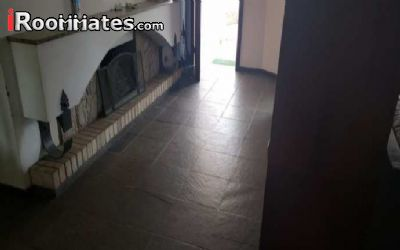 Image 5 Furnished room to rent in Curitiba, Parana 5 bedroom House