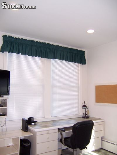 Image 4 Furnished room to rent in Cambridge, Boston Area 1 bedroom House