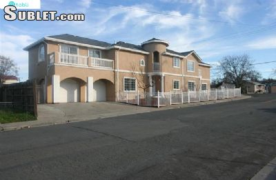 Image 1 unfurnished 5 bedroom House for rent in Bay Point, Contra Costa County