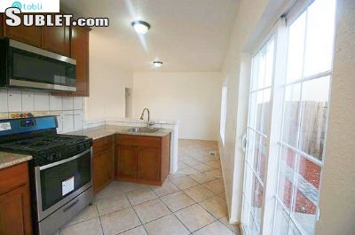 Image 10 unfurnished 5 bedroom House for rent in Bay Point, Contra Costa County