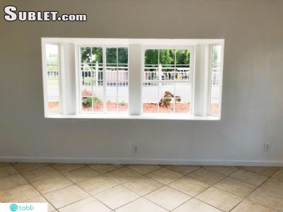 Image 2 unfurnished 5 bedroom House for rent in Bay Point, Contra Costa County