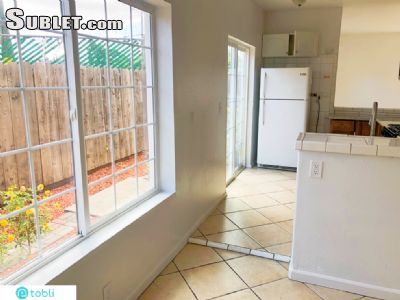 Image 3 unfurnished 5 bedroom House for rent in Bay Point, Contra Costa County
