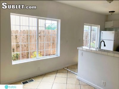 Image 4 unfurnished 5 bedroom House for rent in Bay Point, Contra Costa County